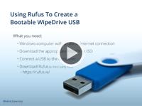 video_rufus