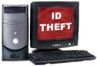 software to erase hard drives and prevent identity theft
